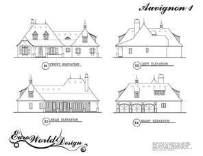 Old World French Country Interior Design in addition Spanish House Plans Single Story in addition Ranch Style Home Plans With Pos Spanish Design also houseplanshq co as well Vintage Interior Design With Leather. on tuscan house design