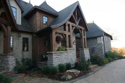 entry. beautiful ideas. Home Design Ideas